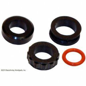 Beck Arnley 158 0898 Fuel Injector Seal Kit