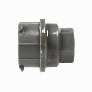 Dorman AutoGrade 611 621 Wheel Nut Cover