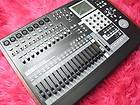Korg D3200 Digital Multi Track Recorder