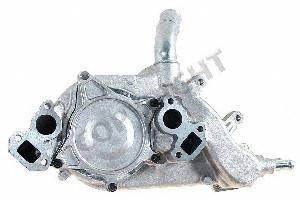 Airtex AW5087 Engine Water Pump
