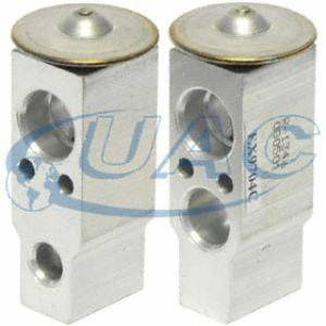 Universal Air Conditioner EX9704C A C Expansion Valve