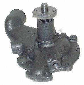 Airtex AW488 Engine Water Pump