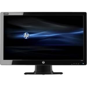HP 2511X 25 inch LED Monitor