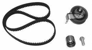 CRP Contitech TB306K1 Engine Timing Belt Component Kit