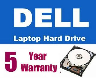dell latitude d610 hard drive in Drives, Storage & Blank Media