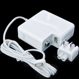 apple macbook charger in Laptop Power Adapters/Chargers