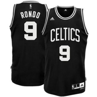 rondo jersey in Basketball NBA