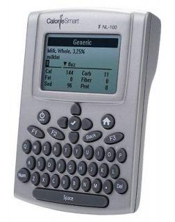 Diaries Calculators