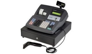 cash registers in Cash Registers