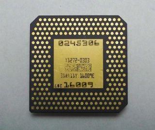 Samsung / Mitsubishi / Toshiba 1272 0303 DLP Chip