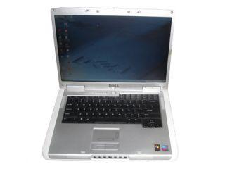 dell inspiron 6000 laptop in PC Laptops & Netbooks
