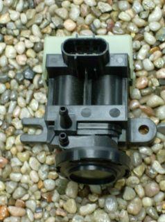 F250 F350 F450 OEM Genuine Ford Vacuum Solenoid Valve 4WD Locking Hubs