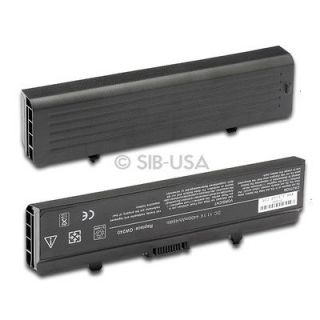 NEW Laptop Notebook Battery for Dell Inspiron 1526 1545 1546 PP29L