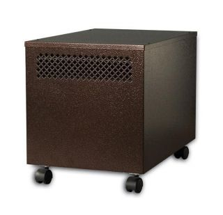 comfort infrared heater in Portable & Space Heaters