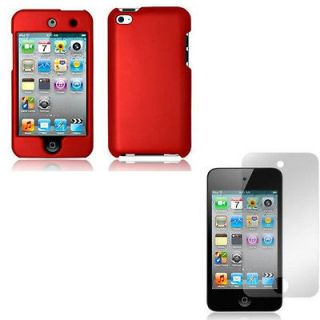 ipod touch battery case in iPod, Audio Player Accessories