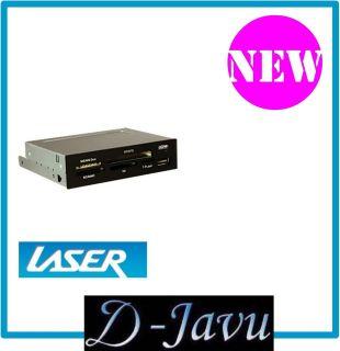 Media Adapter Driver - aim-programms