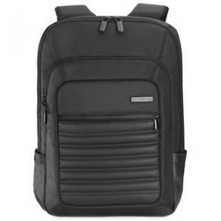 belkin laptop backpack in Laptop Cases & Bags