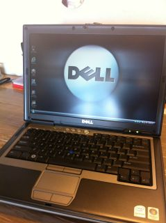 cheap dell laptop computer