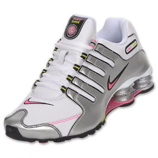 Nike Shox Nz Sl Si Black Graphite Flint Grey Men Nike Max Air Male ... e720ad367