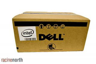 dell inspiron 5110 in Computers/Tablets & Networking