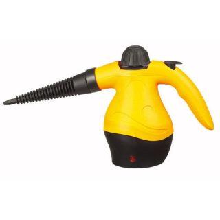 Lightweight Handheld 350ML Steam Cleaner W/Multiple Accessories US