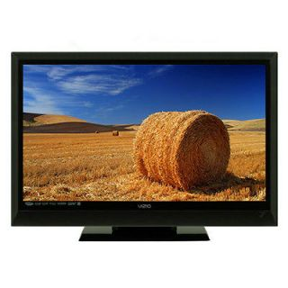 lcd tv in Televisions