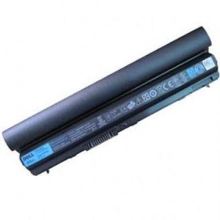 NEW Genuine Battery For Dell Latitude E6320 Series Laptop Type FRR0G