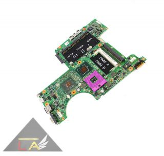 Dell XPS M1530 Intel Motherboard Socket 478 X853D