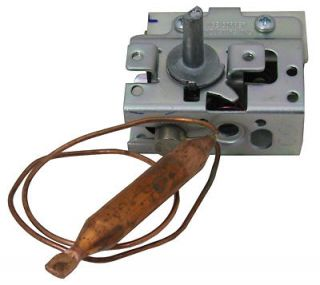 electric pool heaters in Pool Parts & Maintenance