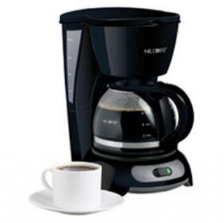 cup coffee filters in Coffee & Espresso Accessories