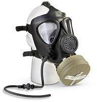 Collectibles  Militaria  Surplus  Personal, Field Gear  Gas Masks