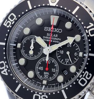 south pacific watch sales ltd