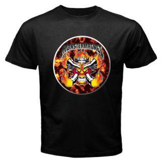 Monster Magnet) (shirt,hoodie,tshirt,tee,sweatshirt,hat,cap) in Mens