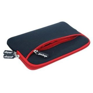 Case Cover Pouch For  Kindle Fire, Kindle Touch 3G, Nook Color