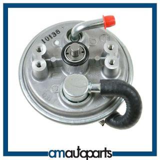 BD Diesel 1040175 Fuel Injector Kit 12V 5.9L Cummins (Fits Dodge D250