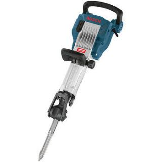 bosch jack hammer in Breakers & Demolition Hammers