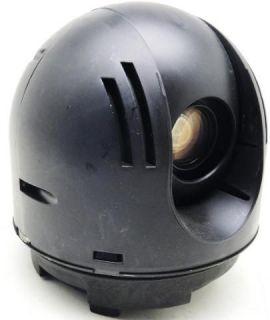 Bosch VG4 MCAM 23 Autodome Day/Night Camera PTZ, 26X DN NTSC G4 CAM