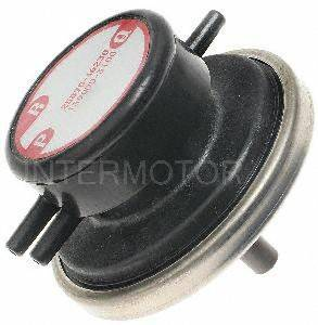 Standard Motor Products VS57 EGR Valve Vacuum Modulator (Fits: Toyota