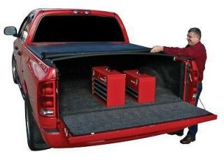 NEW FREEDOM BY EXTANG 36780 FORD TRUCK SHORT BED COVER 5.5 2004 2008