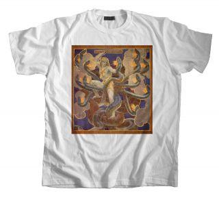 hercules shirt in Clothing,