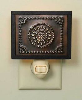 antique pie safes in Furniture
