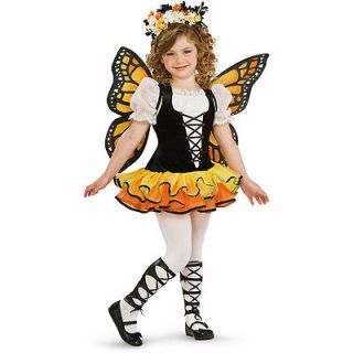 monarch butterfly costume in Costumes