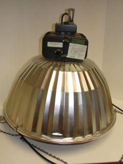 400 watt metal halide in Lights & Lighting