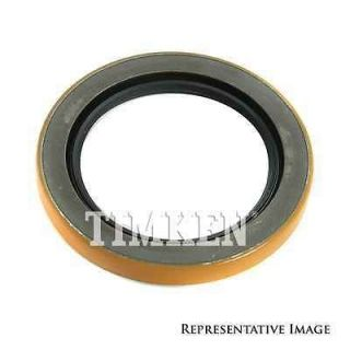 TIMKEN 450185 Seal, Transfer Case (Fits 1966 Ford Bronco)