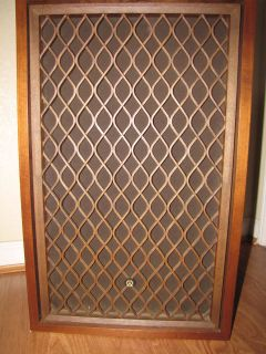 PIONEER CS 701A VINTAGE CLASSIC SPEAKERS VERY RARE