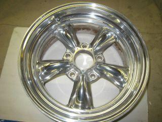 american racing torque thrust in Wheels