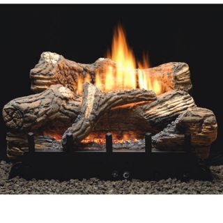 Vent Free Gas Fireplaces Gas Logs Propane Natural Gas Ventless Gas