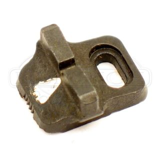 Remington 740, 7600, 522, 760, 870 & 597 Aftermarket Rear Sight