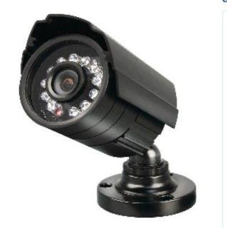 Swann PRO 580 Multi Purpose Day/Night Security Camera Night Vision