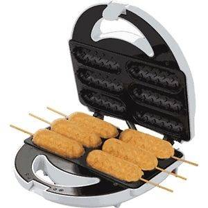 CDM 1 Corn Dog Maker Smart Planet CDM1